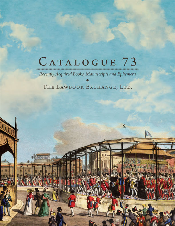 Catalogue 73