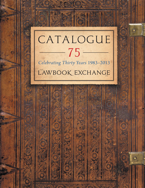 Catalogue 75
