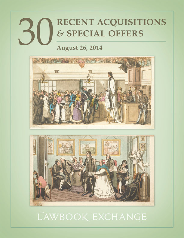 30 Recent Acquisitions & Special Offers