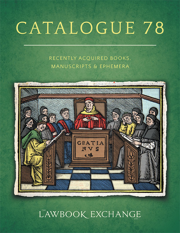 Catalogue 78