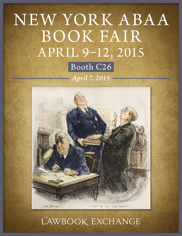 Items on Display at the NY Antiquarian Book Fair