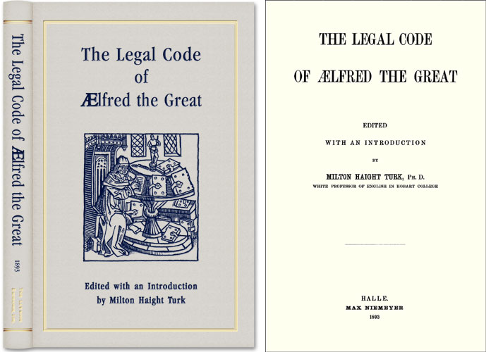 the purpose of alfreds law code To the extent permitted by applicable law, we reserve the right to deny or  the  purpose of this code of conduct is simple: to ensure the safety,.