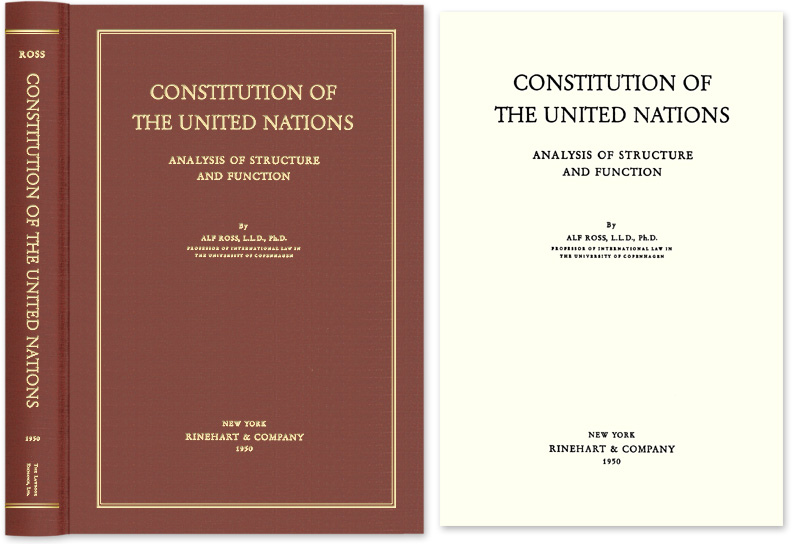 an analysis of structure of the constitution in the united states Beg, j, has observed that basic structure also embodies the separation  the  us constitution however incorporates some exceptions to the.