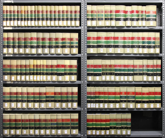 federal trade commission cases