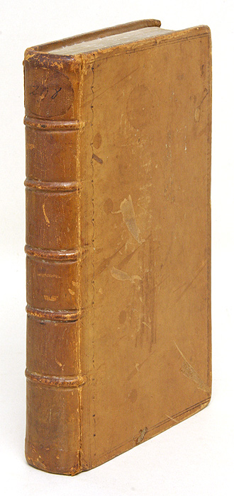 GARDINER, ROBERT - The New Retorna Brevium: Collected from the Many Printed Law-Books. .
