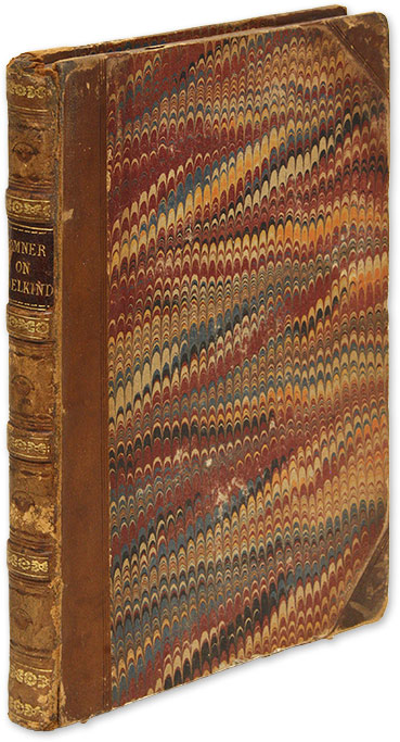 A Treatise of Gavelkind, Both Name and Thing. Shewing the True. William Somner.