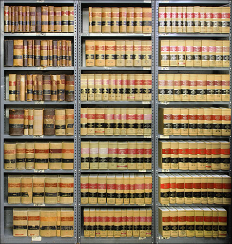 Laws of the State of California [and Code Amendments, 1851-1995]. California. Statutes. Session Laws.