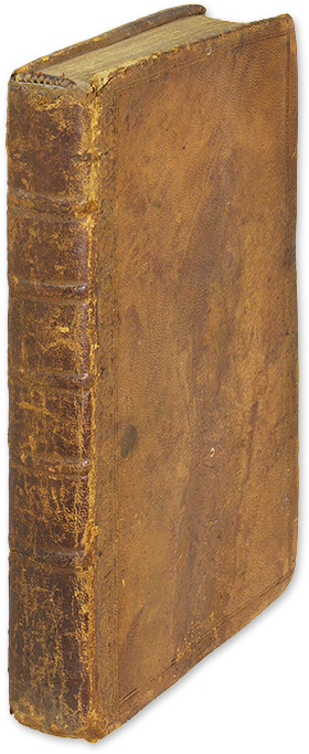 Every Man His Own Lawyer, or, A Summary of the Laws of England... 1768. Giles Jacob, Hugh Gaine.