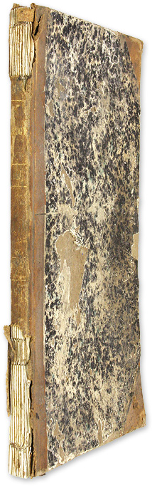 Collection and Cash Book, 1870 to 1874. Manuscript, Asbury Coke Stilphen.