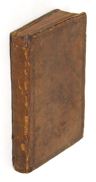 The Office and Dutie of Executors, Or a Treatise of Wils. Thomas Wentworth.