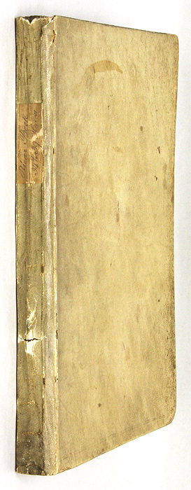 De Termino Michaelis Anno XXXVII Henrici Sexti [and w Other Years]. Year Books, King Henry VI.