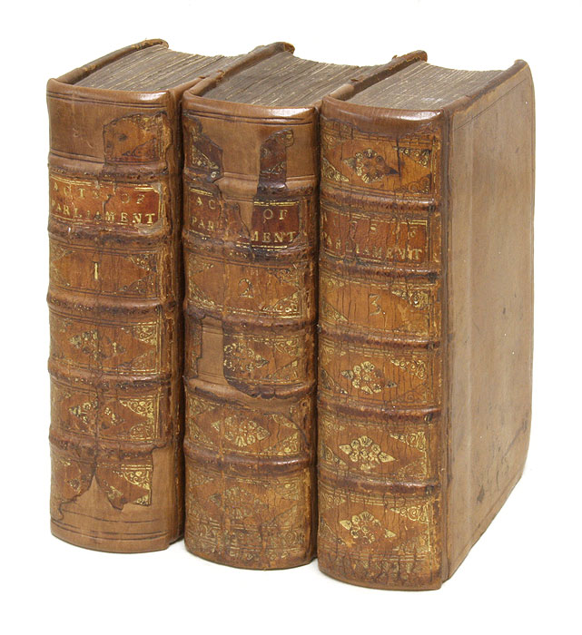 The Laws and Acts of Parliament Made by King James the First [With]. Scotland, Thomas Murray, Compiler.