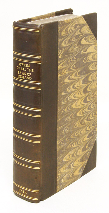 Lex Testamentaria, Or, A Compendious System of All the Laws of. William Nelson.