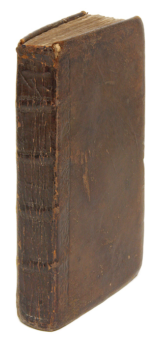 A Collection of All the Statutes Now in Force, Relating to the Excise. Great Britain, Taxation.
