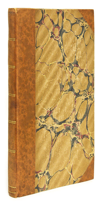 A Summary View of the Laws Relating to Subscriptions, &c, With. Thomas Randolph, Attributed.