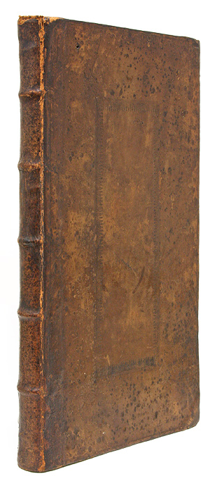 An Historical and Political Discourse of the Laws and Government. John Selden, Nathaniel Bacon.
