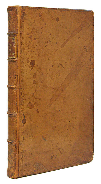 A Collection of Debates, Reports, Orders, And Resolutions, Electing. William Bohun, Compiler.