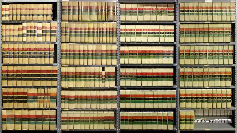 United States Statutes at Large. Vols 1 to 125 part 2 (1789-2011). United States Congress.