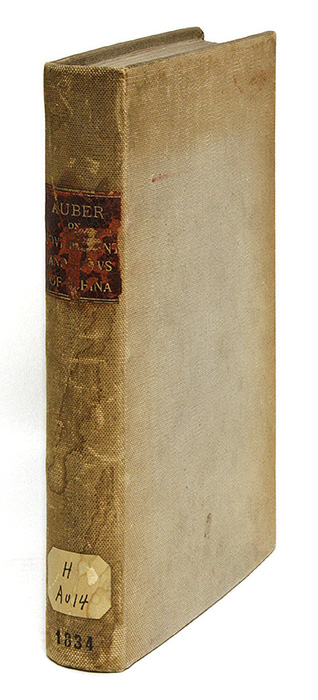 China, An Outline of Its Government, Laws, And Policy, And of the. Peter Auber.