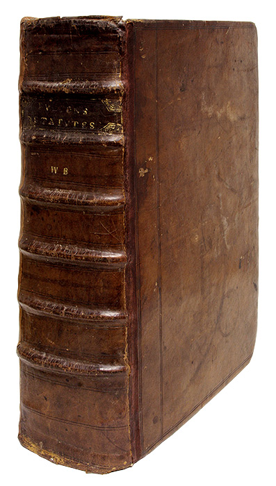 A Collection Of Sundry Statutes Frequent in Use, With Notes in the. Ferdinando Pulton, Compiler.