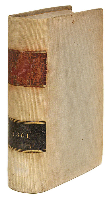 A Treatise on the Legal and Equitable Rights of Married Women. William C. Cord.