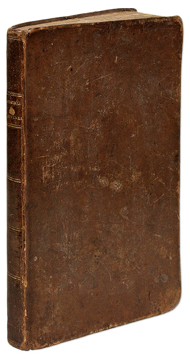 The Virginia Scrivener, Being a Collection of Forms of Bonds, Thomas Johnson Michie.