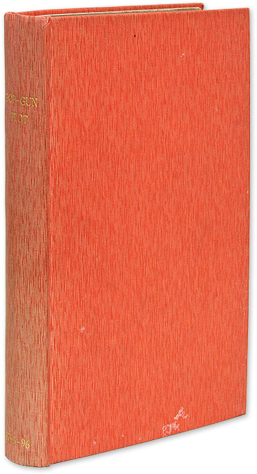 High Treason!! Narrative of the Arrest, Examinations Before the. Trials, Paul Thomas Lemaitre, Robert Crossfield.