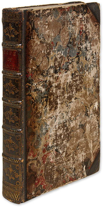 The Life of the Truly Eminent and Learned Hugo Grotius, Containing. M. de Burigny, Jean Levesque.