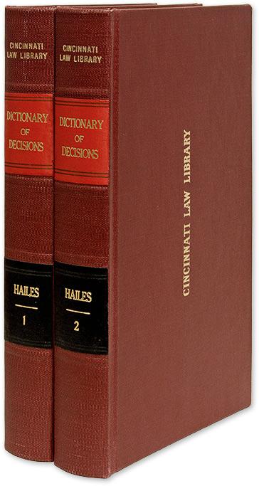 Decisions of the Lords and Council and Session, From 1766 to 1791. Sir David Dalrymple, Mungo Ponton Brown, Ed.