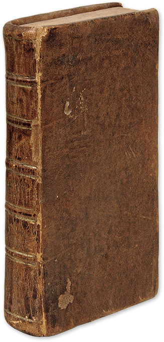 The Constitution of England, Or an Account of the English Government. Jean Louis De Lolme.