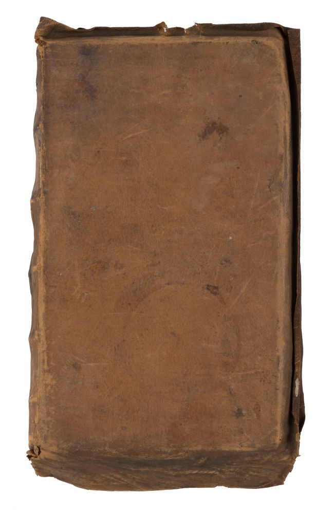 A Law Grammar, Or Rudiments of the Law... First Edition, London, 1767. Giles Jacob.