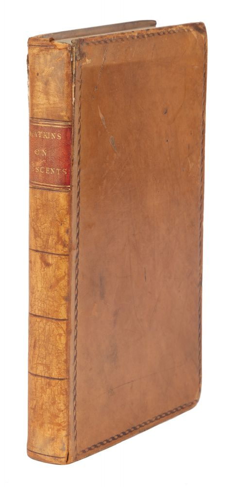 An Essay Towards the Further Elucidation of the Law of Descents. Charles Watkins, Robert Studley Vidal.