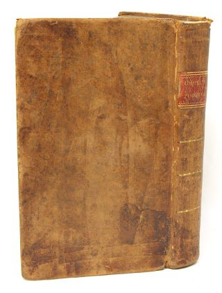 The Complete Justice of the Peace, Containing Extracts from Burn's...