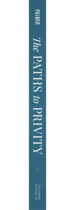 The Paths to Privity: The History of Third Party Beneficiary...