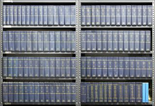 Fair Employment Practice Cases (BNA) Vols. 1-111 w/CDI 1-90, 11 bks. Bureau of National Affairs