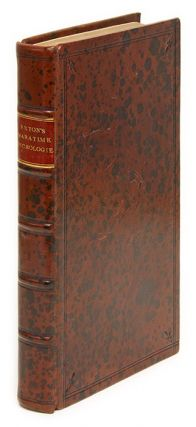 The Maritime Dicaeologie; Or, Sea-Jurisdiction of England. John Exton.