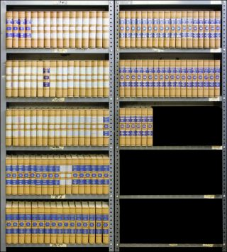 Pennsylvania Commonwealth Reports. Vols. 1-168 (1970-1994). Commonwealth Court of Pennsylvania.