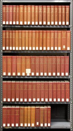 Labor Arbitration Reports BNA Vols 1-122;124-125 (1945-2008); w/CDI Vo