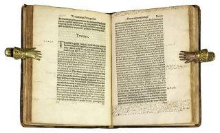 An Exposicion of the Kinges Prerogative Collected Out of the Great...