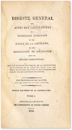 A General Digest of the Acts of the Legislatures of the Late...