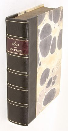 Placita Latine Rediviva: A Book of Entries [Bound with] An Exact. Robert Aston, William Small.