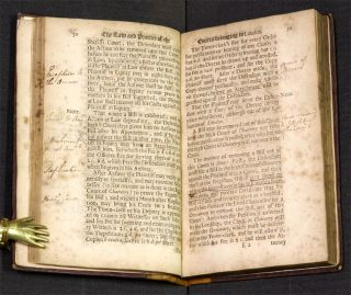 Lex Londinensis; Or, The City Law. Shewing the Powers, Customs and...