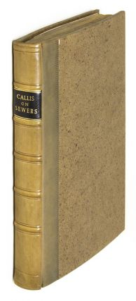 The Reading of the Famous and Learned Robert Callis, Esq. Robert Callis.