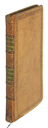 Essays Upon Several Subjects Concerning British Antiquities; Viz. I. Henry Home Kames, Lord.
