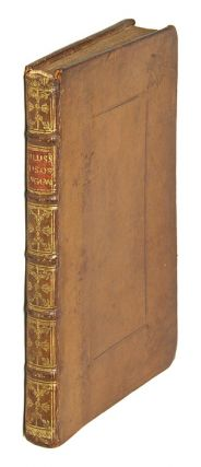 Notitia Parliamentaria: Or, An History of the Counties, Cities, And. Browne Willis.