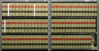American Law Reports 4th Vols. 1-90 through June 2015 supplements. Thomson Reuters