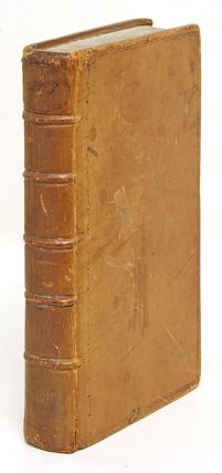 The New Retorna Brevium: Collected from the Many Printed Law-Books. Robert Gardiner.