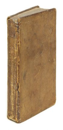 A Compendious and Accurate Treatise of Recoveries upon Writs. William Brown.