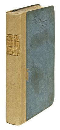 A Practical Treatise on the Law Relating to the Office and Duty of. William Henry Watson.