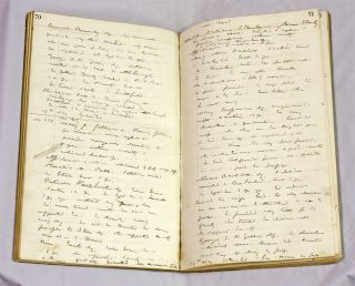 Notes of Cases Heard Before the Rhode Island Supreme Court, 1854.